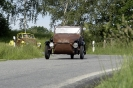 Ausfahrt zum Oldtimertreffen 2007_21