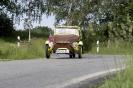 Ausfahrt zum Oldtimertreffen 2007_22