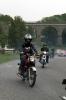 Ausfahrt zum Oldtimertreffen 2007_58