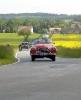 Ausfahrt 2008_14