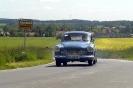 Ausfahrt 2008_30