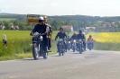 Ausfahrt 2008_37