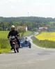 Ausfahrt 2008_40