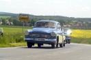 Ausfahrt 2008_57