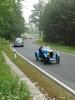 Oldtimertreffen 2009_29