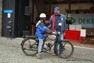 Oldtimertreffen 2009_91
