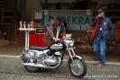 Oldtimertreffen 2009_95