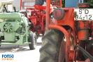 70 Jahre Motorenwerk Cunewalde_10
