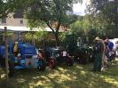 70 Jahre Motorenwerk Cunewalde_11