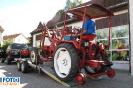 70 Jahre Motorenwerk Cunewalde_15
