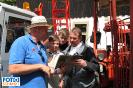 70 Jahre Motorenwerk Cunewalde_17