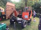 70 Jahre Motorenwerk Cunewalde_18