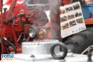 70 Jahre Motorenwerk Cunewalde_6