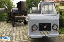 70 Jahre Motorenwerk Cunewalde_8
