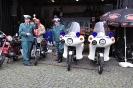 Oldtimertreffen 2010_30