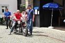 Oldtimertreffen 2011_9
