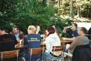 Erinnerungsfotos 2003_2