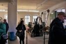Besuch-Technik-Museum-Großschönau-_7