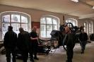 Besuch-Technik-Museum-Großschönau-_8