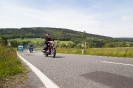 Jubiläumsausfahrt_485