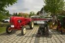 Motoren an 2007_10