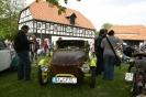 Motoren an 2007_3