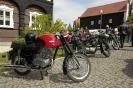 Motoren an 2007_5