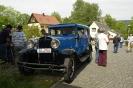 Motoren an 2007_8