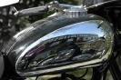Motoren an 2008_14