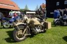 Motoren an 2008_19