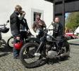 Motoren an 2008_22