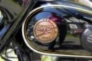 Motoren an 2008_9