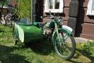 Motoren an 2009_11