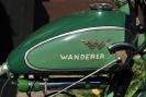 Motoren an 2009_12