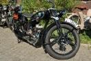 Motoren an 2009_15