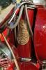 Motoren an 2009_16