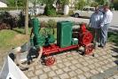 Motoren an 2009_18