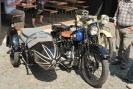 Motoren an 2009_1