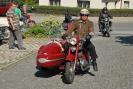 Motoren an 2009_22