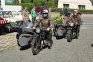 Motoren an 2009_24