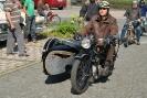 Motoren an 2009_25
