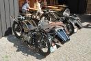 Motoren an 2009_26
