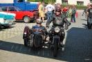 Motoren an 2009_28