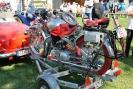 Motoren an 2009_2