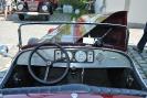 Motoren an 2009_30