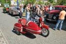 Motoren an 2009_32
