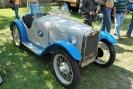 Motoren an 2009_35