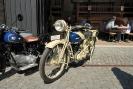 Motoren an 2009_36