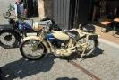 Motoren an 2009_38