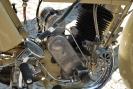 Motoren an 2009_39